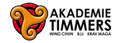 Akademie Timmers Soest